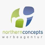 Northern Concepts Werbeagentur