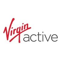Virgin Active Thailand