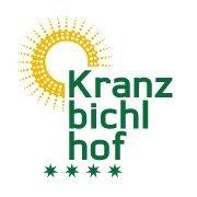 Kranzbichlhof