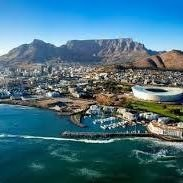 South Africa360Tours