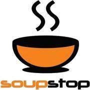 The Soup Stop