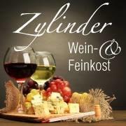 Wein- & Feinkost Zylinder