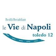 Bed and Breakfast Le vie di Napoli