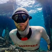 Deepsea Freediving School