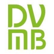 Deutsche Vereinigung Morbus Bechterew e.V.