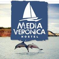Media Veronica Hostel Pipa
