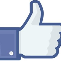 Invite Friends to Like a Page