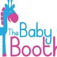 The Baby Booth