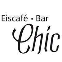 SALON CHIC     Cafe Bistro Bar
