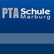 PTA Akademie Marburg