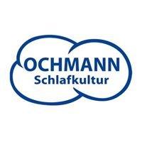 Ochmann Schlafkultur