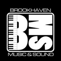 Brookhaven Music and Sound Company