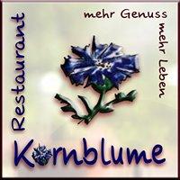 Restaurant Kornblume Bamberg