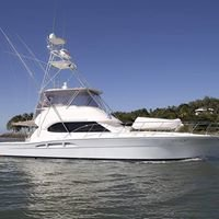 Kim Andersen Sport Fishing Charters