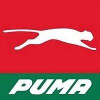 Julia Creek - Puma Roadhouse