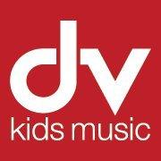 DV Kids Music