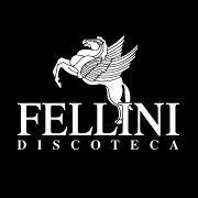 Fellini Discoteca