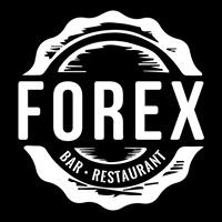 The Forex Bar