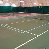 Hamburg Racquet Club