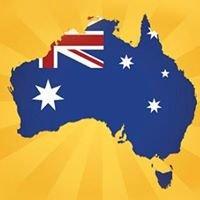 Discovery Education & Travel - Australia