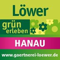Gärtnerei Löwer Hanau