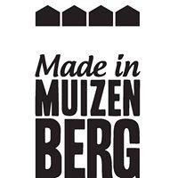 Made In Muizenberg