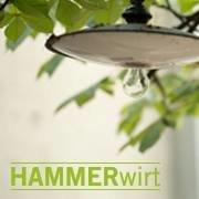 HAMMERwirt