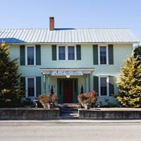 Estillville Bed & Breakfast