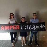 Amper-Lichtspiele Wolnzach