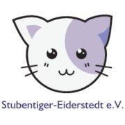 Stubentiger- Eiderstedt e.V.