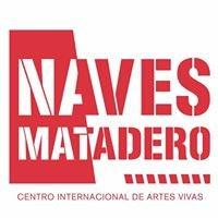 Red Bull Music Academy Madrid - Matadero Madrid