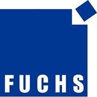 Fuchs Wohnen GmbH