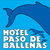 Hotel Paso de Ballenas