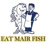 Eat Mair Fish Ltd