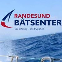 Randesund Båtsenter As
