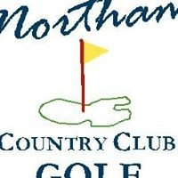 Northam Golf Club