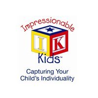 Impressionable Kids Werribee/Geelong