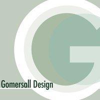 Gomersall Design