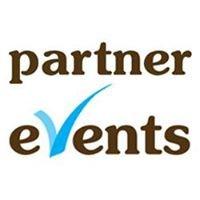 Partner Events