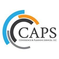 CAPS, LLC