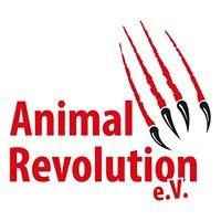 Animal Revolution e.V.