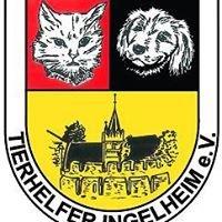 Tierhelfer Ingelheim e.V.