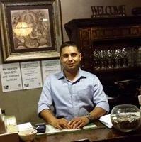 punjab curry club at wellington point