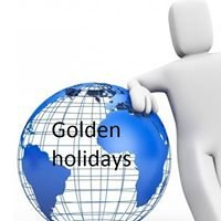 Golden Holidays Travel