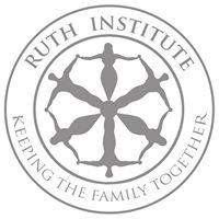 The Ruth Institute