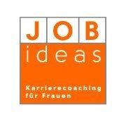 J.O.B.ideas Düsseldorf │ Karrierecoaching für Frauen