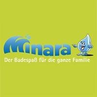 Minara Bad Dürrheim