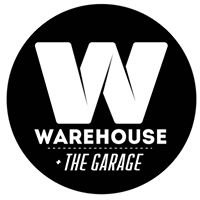WAREHOUSE / Stp