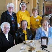 Sisters of the Catholic Apostolate (Pallottine)