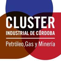 Cluster Industrial de Petróleo, Gas y Minería de Córdoba